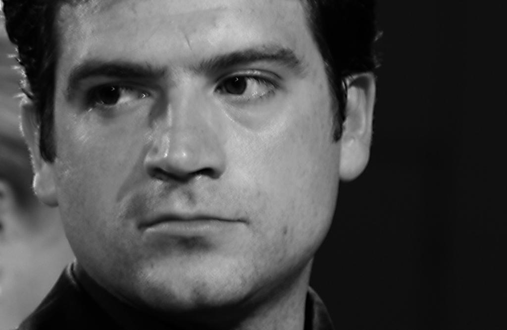 Valerio Contaldo – Concerto Soave