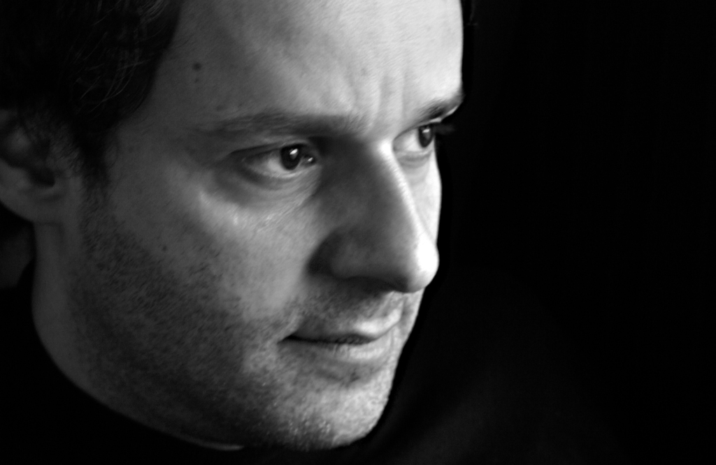 Zad Moultaka – Concerto Soave