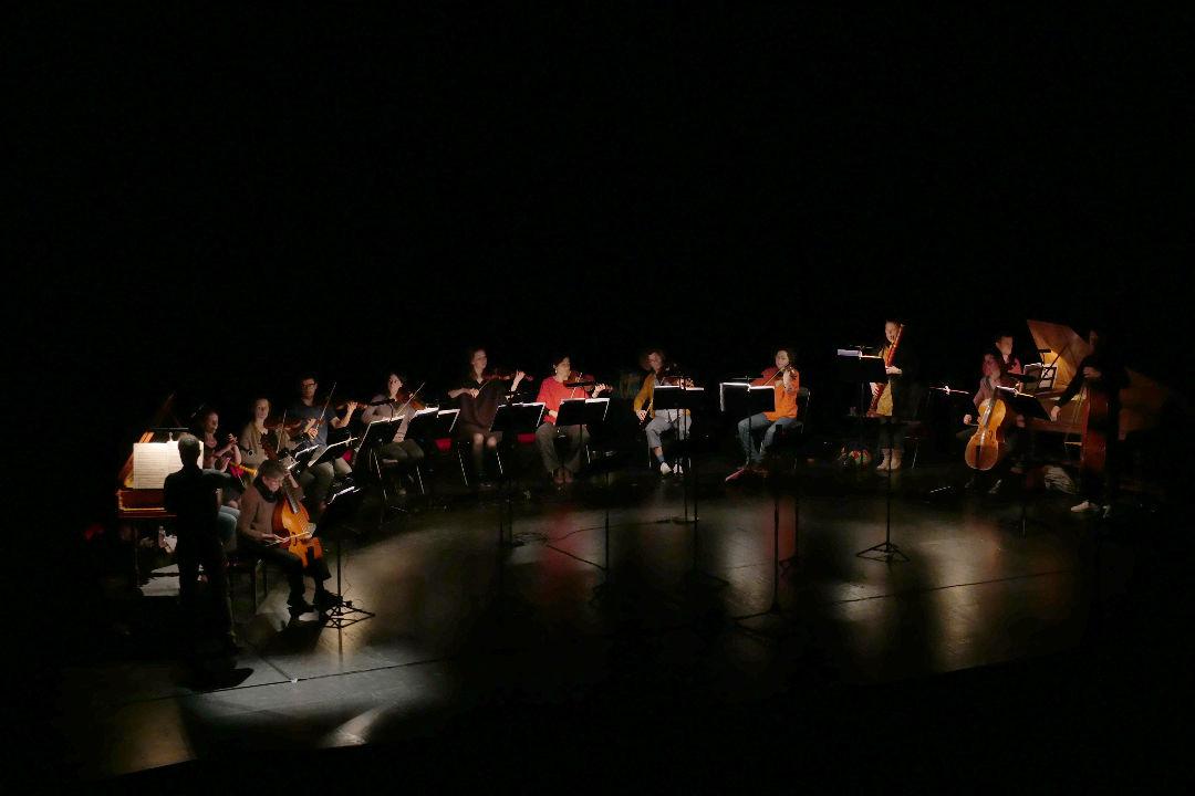 Admeto Concerto Soave Jean-Marc Aymes