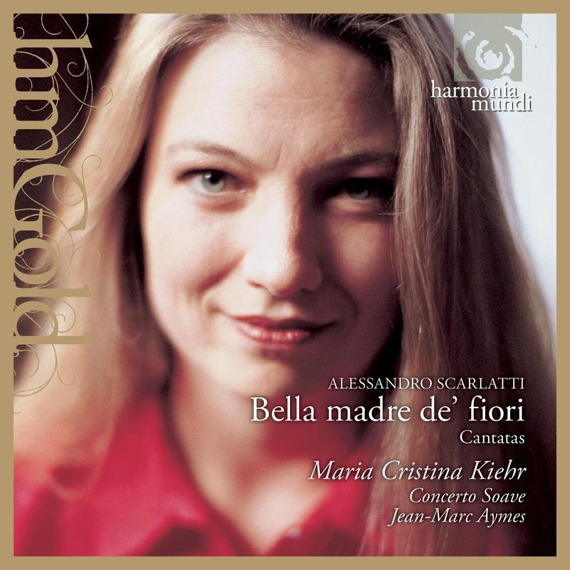 Bella madre de' fiori – Concerto Soave